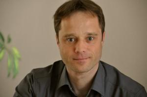 RA Ulrich Rothenbucher